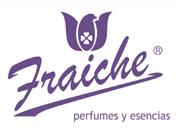 Fraiche - La ceja