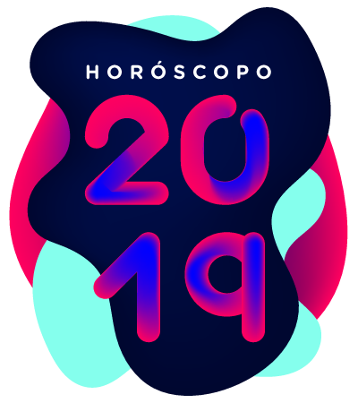 Horóscopo Viva 2019 - Buenaventura