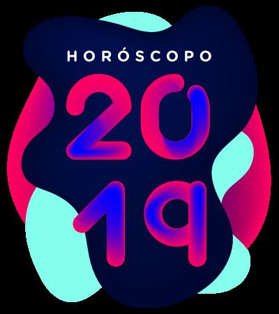 Horóscopo Viva 2019 - La ceja