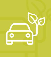 Celda para vehículos con baja emisión de Co2