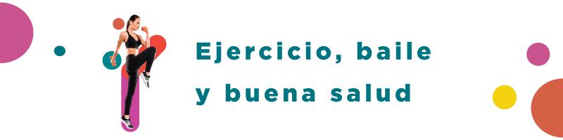 Viva fit - Buenaventura