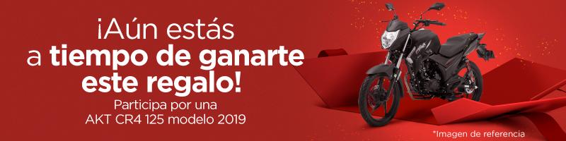 Adorna tu 2019 - Fontibón