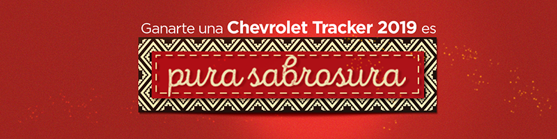 Sorteo tracker - Sincelejo