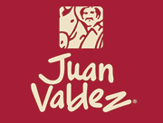 Juan Valdez Café - Palmas