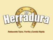 La Herradura - Wajiira