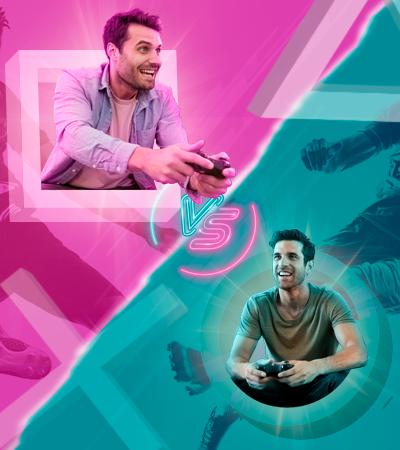 Torneo PS4 - Laureles