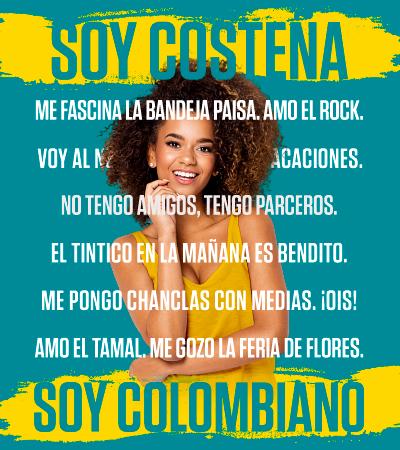 Independencia de Colombia - Laureles