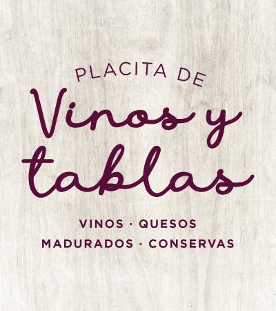 Placita de Vinos - Laureles