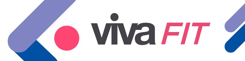 Viva fit - Barranquilla