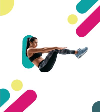 Actividades deportivas - Fontibón