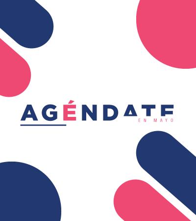 Agendate - Buenaventura