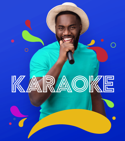 Karaoke - Barranquilla