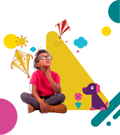 Viva kids - Buenaventura