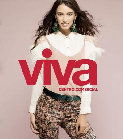 Revista Viva Villavicencio