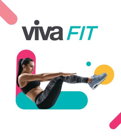 Viva fit - Villavicencio