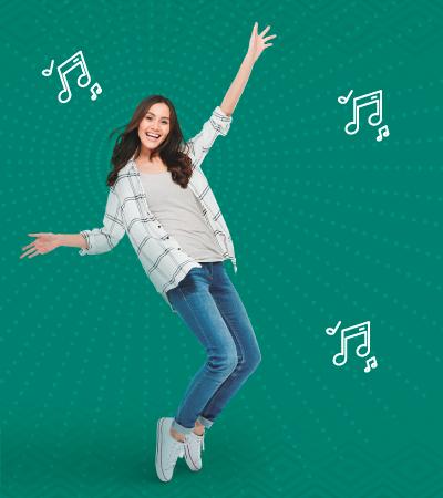 Viva la música - Tunja