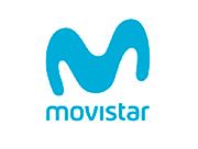 Movistar - Laureles