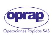 Oprap - Villavicencio