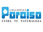 Colchones Paraiso - Buenaventura
