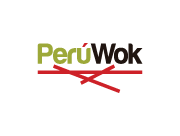 Perú Wok - Palmas