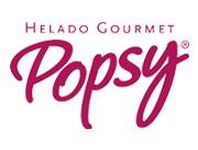Popsy - La ceja