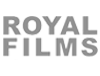 Cine Royal Films - Tunja