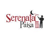 Serenata Paisa - Palmas