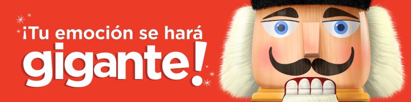 Bienvenida la navidad - Sincelejo