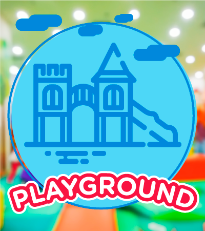 PlayGround - Sincelejo