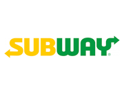 Subway - Caucasia