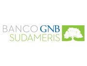 Banco Sudameris - Wajiira