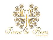 Tierra de flores - Palmas