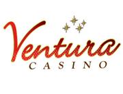 Casino Ventura - Wajiira