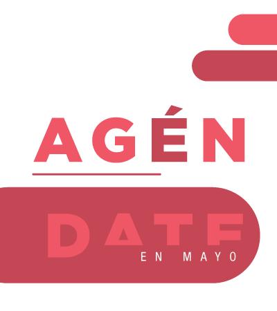 Agendate - Villavicencio