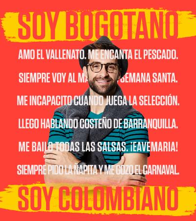 Independencia - Villavicencio