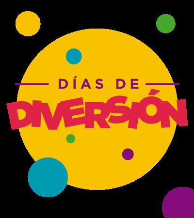 Talleres Infantiles - Villavicencio